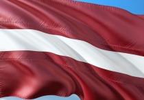Президент Латвии назвал Вторую мировую