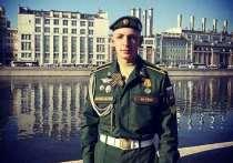 Ивановцев приглашают порадоваться за земляков, которые пройдут парадом по Красной площади