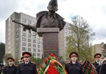 Как Беларусь реализует независимый внешнеполитический курс