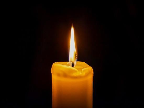 Легенда ритм-н-блюза Ллойд Прайс умер в США