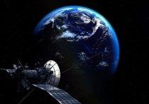 США и Россия находятся в состоянии «космического развода», а для Вашингтона такое положение дел является «рискованным», пишет издание The National Interest