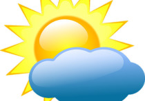 Синоптики рассказали о том, какая погода ждет красноярцев после длинных майских выходных