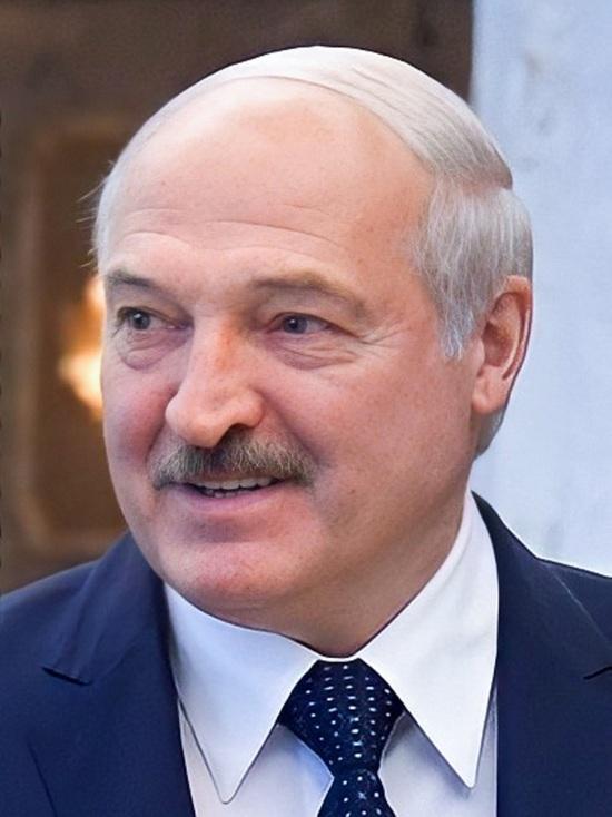 Лукашенко призвал Белорусов сплотиться, чтобы сохранить страну