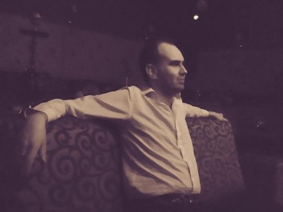 В Волгограде радиоведущий умер после несчастного случая