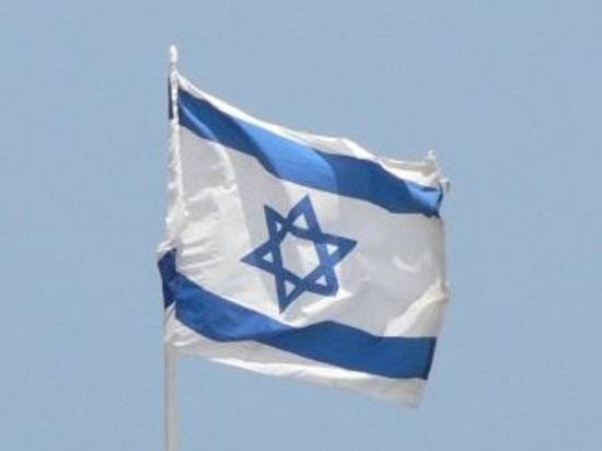 В Иерусалиме прошло шествие ветеранов