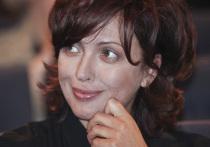 Ольга Дроздова была одной из самых ярких актрис прошлых десятилетий