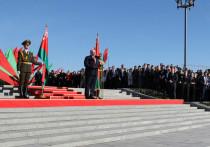 Пресс-служба президента Белоруссии опубликовала сообщение о подписании президентского декрета, согласно которому в случае смерти действующего президента его полномочия предаются Совету безопасности