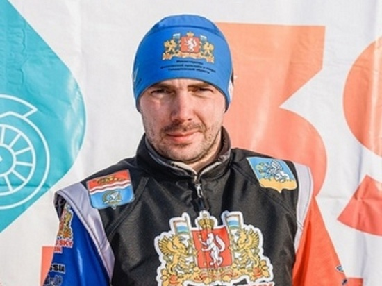Чемпион России по мотокроссу Роман Кох умер после падения на тренировке