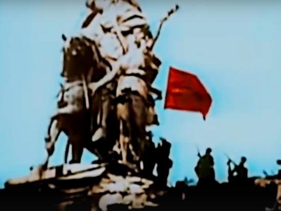 «Щупальца Советского Союза»: канадское издание обвинило СССР в провоцировании Второй мировой войны