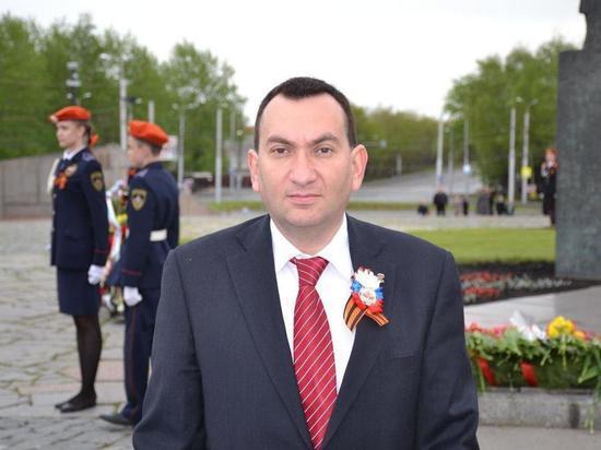 Политик Роман Амстиславский: россияне не забудут подвиг дедов и прадедов