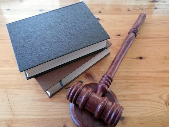 Суд обязал минздрав Рязанской области выплатить матери более 2 млн за смерть сына