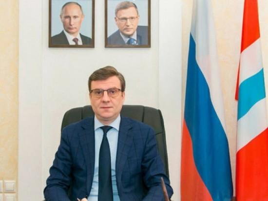Мураховский пропал без вести во времяохоты