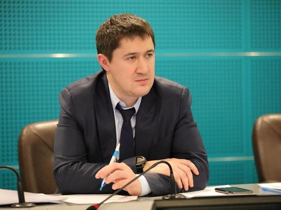 Власти Пермского края пообещали ветерану восстановить похищенные медали