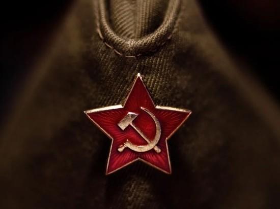 Дипломат предостерег от глумления над подвигом героев ВОВ