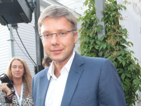 Экс-мэр Риги раскритиковал закрытие памятника Освободителям