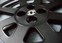 Томский политехнический университет во вторник, 11 мая, начнет открытые показы фильмов об ученых, исследователях и инженерах, сообщает сообщил РИА Томск со ссылкой на представителя вуза