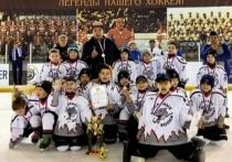Якутская команда