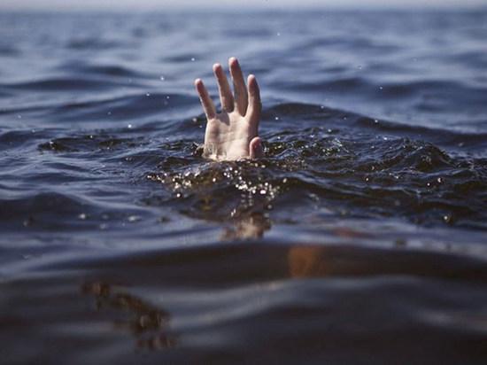 В Ярославской области ребенок утонул в День Победы