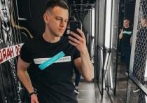 В Иванове медики прокомментировали смертельный случай с 27-летним пациентом