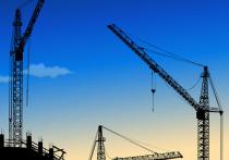 В 2021 году в центре Томска начали строительство жилых комплексов застройщики из Новосибирска, сообщил РИА Томск начальник региональной главной инспекции государственного строительного надзора Андрей Пацуков