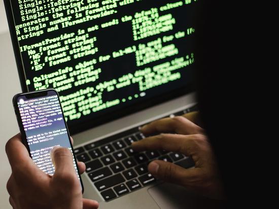 Эксперты сомневаются в причастности властей РФ к действиям хакеров