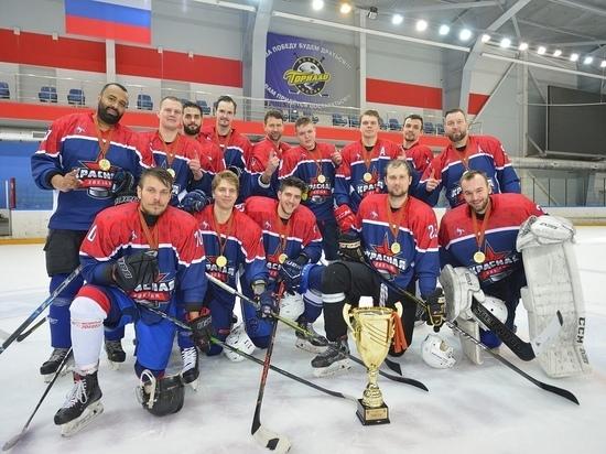 Обладателя «Кубка Победы» определили в Пскове