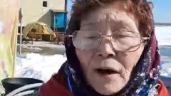 Экс-педагог из Ямала перевела песню «День Победы» на хантыйский язык