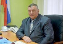 Глава Большеуковского района Омской области Сергей Казначеев был экстренно госпитализирован в больницу