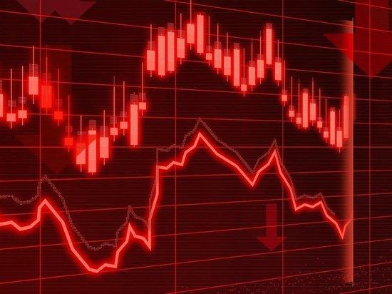 Экономисты спрогнозировали новый мировой кризис