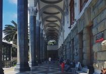 С 1 по 10 мая Сочи посетили 232 тысячи человек