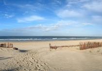 Германия: Балтийское побережье Германии в 2021 году станет важным местом отдыха