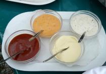 Рецептом «здорового» соуса поделились с северянами врачи из ЯНАО