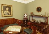 Несколько программ представит гостям «Михайловское» в рамках акции «Ночь музеев»