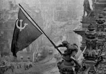 Запретная война: защита исторической памяти перерастает в борьбу с