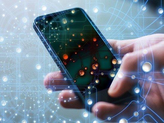 Эксперт предупредил об опасности бесконтактных платежей смартфоном