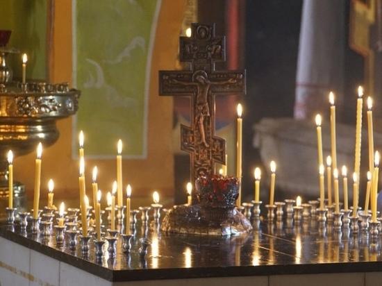 Радоница: что можно и нельзя делать в День поминовения усопших