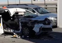 Неосторожность таксиста стала причиной гибели известного педагога, священнослужителя и общественного деятеля Симеона Аветисяна