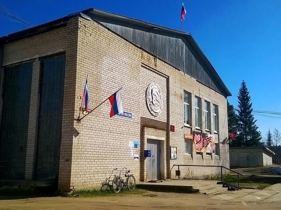 Прокуратура Верхнетоемского района требует лишить полномочий депутата «Единой России»
