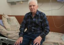 Ушел из жизни Егор Кузьмич Лигачев, 29 ноября 2020 года отметивший свой вековой юбилей