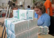 Будущее рубля, как всегда, притягивает внимание, оставаясь тем не менее неопределенным
