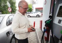 Похоже, российский рынок моторного топлива не избежит жесткой директивной меры, чреватой проблемами для производителей