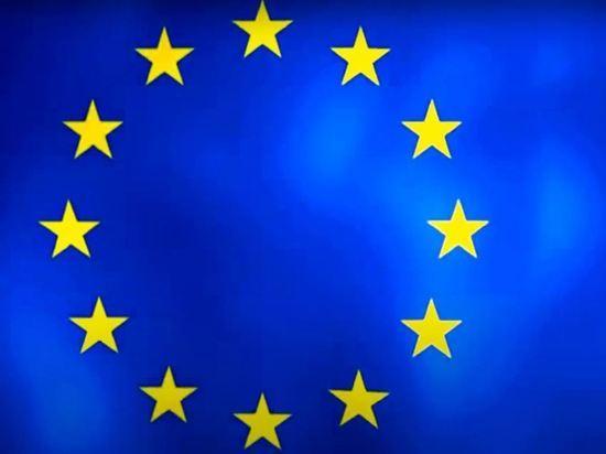 Министры иностранных дел 27 стран Евросоюза объявили о солидарности с Чехией и Болгарией в конфликтной ситуации с Россией