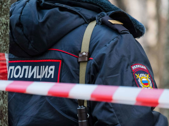 В Москве найден мертвым руководитель одной из районных прокуратур Петербурга