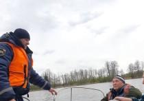 Ивановские спасатели учат спасать