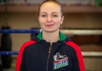Карельские боксёры привезли золото и бронзу со всероссийских соревнований