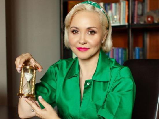 Неделя с 10 по 16 мая окажется трудной для ряда знаков зодиаков, считает известный астролог Василиса Володина, сообщает DailyHoro