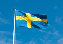 Швеция не станет высылать российских дипломатов из страны в знак солидарности с Чехией
