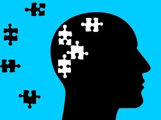 Как сообщает издание Svenska Dagbladet, в Швеции ученые из Гетеборгского университета провели исследование, которое выявило несколько способов замедлить старение мозга