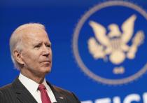 Президент Соединенных Штатов Америки Джо Байден, комментируя хакерскую атаку на компанию Colonial Pipeline, заявил об отсутствии разведданных о том, что этому ЧП причастна Россия
