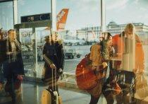 Дополнительный ежедневный рейс в аэропорт Толмачево в Новосибирске запустят из Барнаула в ближайшее время.